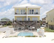 1235 W Beach Blvd Unit 7, Gulf Shores image
