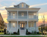 18 N Quincy Ave, Margate image