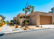 72516 Sandstone Lane, Palm Desert image
