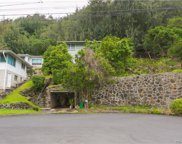 2511 Henry Street, Honolulu image