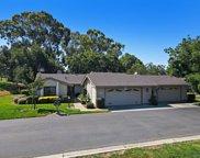 7367 Via Montecitos, San Jose image