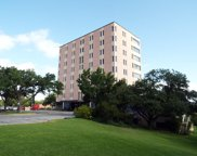 800-4W W Ave D, San Angelo image