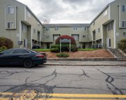 1036 Middlesex St Unit 11, Lowell, Massachusetts image