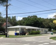 2900-02 Nw 11th St, Miami image