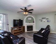 165 SHELBYS COVE CT, Ponte Vedra Beach image