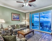 9450 S Thomas Drive Unit 1108BB, Panama City Beach image