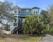 101 Ne 60th Street, Oak Island image