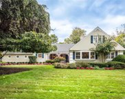 25 Papermill Road, Manhasset image