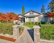 2280 Lansford Ave, San Jose image