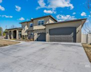 2814 N Hearthglow Ave, Eagle image