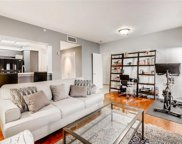 620 State St Unit #214, Downtown image