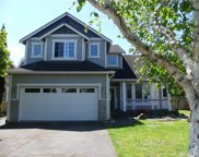 3139 Horse Haven St SE, Olympia image