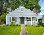 1510 Monticello Rd, Irondale image