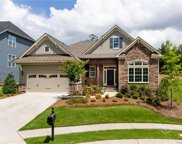 14608 Glen Valley  Court, Charlotte image