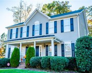 220  Athena Place, Fort Mill image