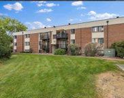 5995 W Hampden Avenue Unit 3, Denver image