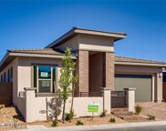 454 Point Sur Avenue, Las Vegas image