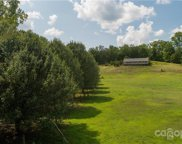 2027 Sawmill  Road, Hickory Grove image