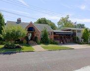 7824 Weil  Avenue, St Louis image