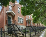 1483 North Larrabee Street Unit A, Chicago image