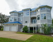 6508 S River Vista Drive, Wilmington image