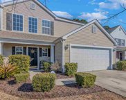 4541 Farm Lake Dr., Myrtle Beach image