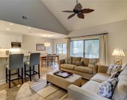 108 Lighthouse Road Unit #2346, Hilton Head Island image