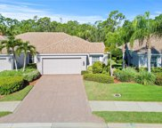 9996 Horse Creek Rd, Fort Myers image