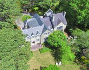 7407 Glencove Place, West Norfolk image