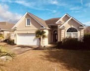 1517 Saint Thomas Circle, Myrtle Beach image
