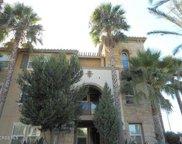 209  Riverdale Court Unit #547, Camarillo image