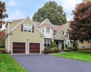 3 Blossom Circle, Natick image