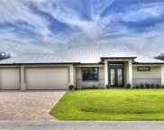2328 SE 15th TER, Cape Coral image