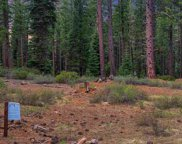 9256 Heartwood Drive, Truckee image