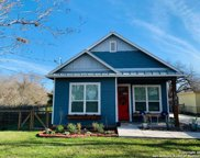 632 N Central Ave, New Braunfels image