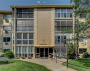 13500 E Cornell Avenue Unit 302, Aurora image
