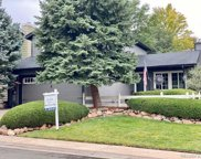 8933 S Round Rock Street, Highlands Ranch image
