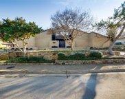 7162 Grand Oaks Road, Dallas image