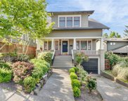 319 NW 50th St, Seattle image