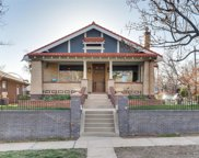 4195 Green Court, Denver image