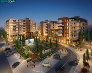 3578 Rambla Place, Santa Clara image