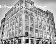 1136 Washington  Avenue Unit #410, St Louis image