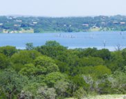 2186 Sierra Madre, Canyon Lake image