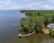 155 Yaupon Trail, Southern Shores image