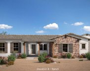 21297 S 229th Way, Queen Creek image