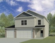 7671 Cub Creek Way, Horace image