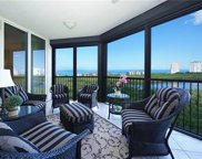 7575 Pelican Bay Blvd Unit 807, Naples image