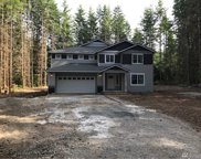 4730 194th Place NW, Stanwood image