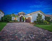 128 Behring Way, Jupiter image