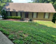 209 Evergreen Ct, Brentwood image